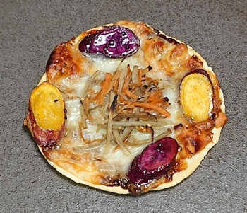 piza1.JPG